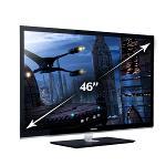 Toshiba 46WX800U TV
