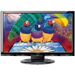 ViewSonic VA2702W TV