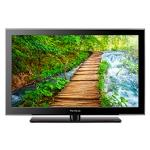 ViewSonic VT3210LED TV