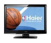 Haier HL26P2 TV
