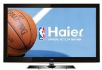 Haier HL32LE2 TV