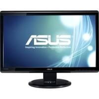 ASUS VG236HE TV