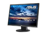 ASUS VW226T-TAA TV