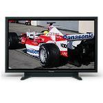 Panasonic TH-58PF20U Flat Panel Televisions