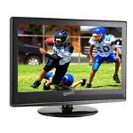 Supersonic Sc-240 TV