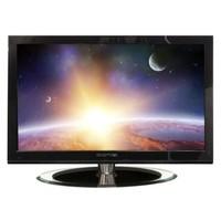 Sceptre E420BV-F120 TV