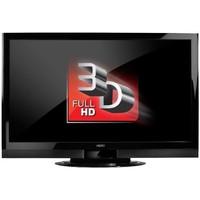 Vizio XVT3D424SV TV
