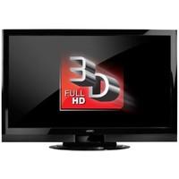 Vizio XVT3D474SV Flat Panel Televisions