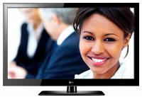 LG 55le530c TV