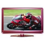 Sceptre X460PV-F120 TV
