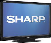 Sharp LC60E78UN TV