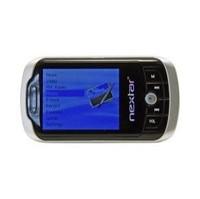 Nextar MA852-801  8 GB  MP3 Player