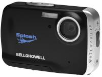 BOWE BELL + HOWELL WP5 Digital Camera