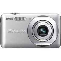 Casio EX-Z800SR Digital Camera