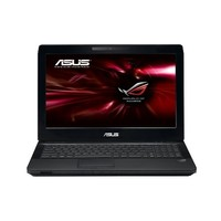 ASUS G53JW-XA1 Republic of Gamers 15 6-Inch Gaming Laptop - Amazon Exclusive  884840729532  PC Notebook