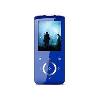 Coby MP705  2 GB  MP3 Player
