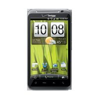 HTC ThunderBolt 4G 8GB