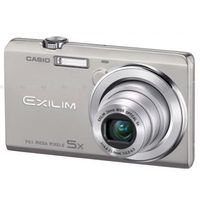 Casio EXILIM EX-ZS10 Digital Camera