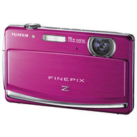 FUJIFILM FinePix Z90 Digital Camera