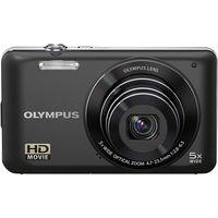 Olympus VG-120 Digital Camera