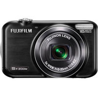 FUJIFILM FinePix JX355 Digital Camera