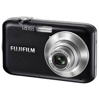 FUJIFILM FinePix JV205 Digital Camera