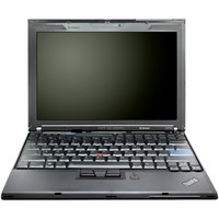 Lenovo ThinkPad X200  7458G38  PC Notebook