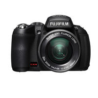 FUJIFILM HS20 EXR Digital Camera