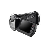 Samsung HMX-T10 Camcorder