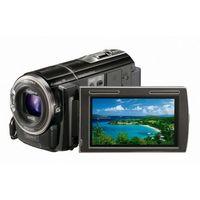 Sony Handycam HDR-PJ30V Camcorder