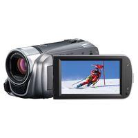 Canon VIXIA HF R20 Camcorder