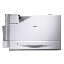 Dell 7130CDN Laser Printer