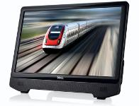 Dell ST2220T Monitor