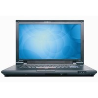 Lenovo ThinkPad SL510 Topseller  NSL7MGE  PC Notebook