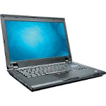 Lenovo ThinkPad SL410 INTEL GOOD  PC Notebook