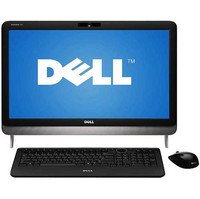 Dell Inspiron One 2305  884116052081  23 in  PC Desktop