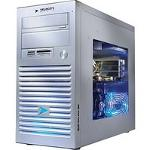 Velocity Micro  MX115  PC Desktop