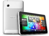 HTC Flyer 7Inch Android Tablet 16 GB