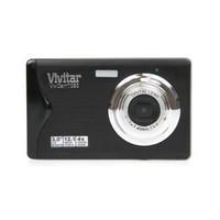 Vivitar ViviCam T030 Digital Camera