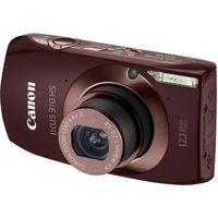Canon IXUS 310 HS/ PowerShot ELPH 500 HS Digital Camera