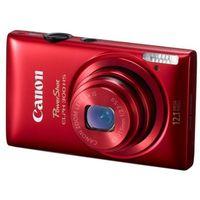 Canon IXUS 220 HS / PowerShot ELPH 300 HS  Digital Camera