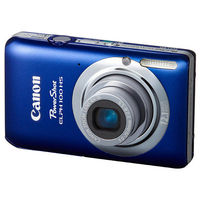 Canon PowerShot ELPH 100 HS   IXUS 115 HS Digital Camera