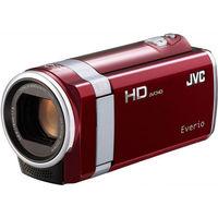 JVC Everio GZ-HM450 Camcorder