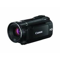 Canon VIXIA HF S30 Camcorder