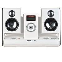 Craig cma3015c  512 MB  MP3 Player