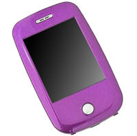 Ematic EM604  4 GB  MP3 Player