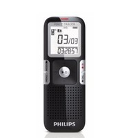 Philips LFH0642  2 GB  MP3 Player