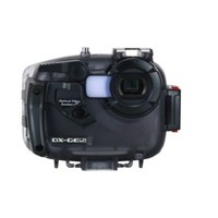 Sea and Sea DX-GE5 Digital Cameras