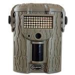 Moultrie M-65 Digital Camera