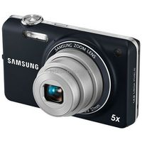 Samsung ST65 Digital Camera